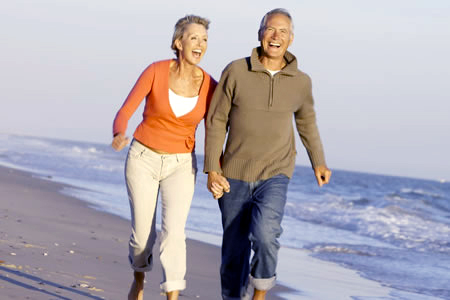 Bio Identical Hormone Replacement Los Angeles